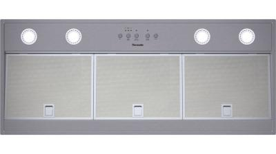 """48"""" Thermador Professional Series Custom Insert - VCI248DS"""