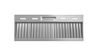 "60"" Thermador Professional® Custom Insert - VCIN60GWS"