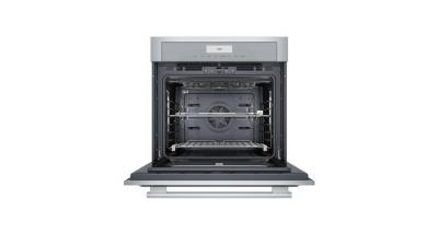 """30"""" Thermador Masterpiece Series Single Built-In Oven - MED301WS"""