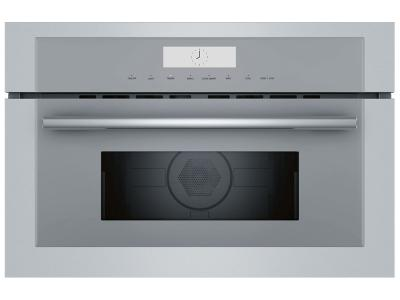 "30"" Thermador Masterpiece Series Speed Oven - MC30WS"