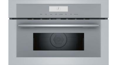 """30"""" Thermador Masterpiece Series Speed Oven - MC30WS"""