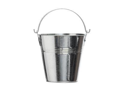 Traeger Bucket - HDW152