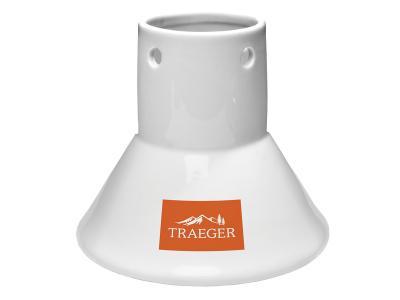 Traeger Chicken Throne - BAC357
