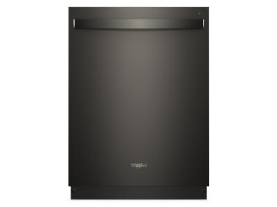Whirlpool Dishwasher with Fan Dry - WDT730PAHV