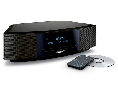 BOSE Wave Music Audio system-IV Wave system IV(B)