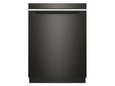 Whirlpool Stainless Steel Tub Dishwasher with TotalCoverage Spray Arm - WDTA50SAHV