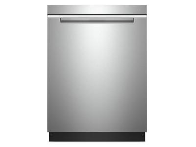 Whirlpool Stainless Steel Tub Dishwasher with TotalCoverage Spray Arm - WDTA50SAHZ
