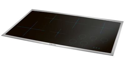 36'' Electrolux  Induction Cooktop - EW36IC60LS