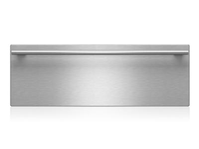 "30"" Wolf Warming Drawer - WWD30"