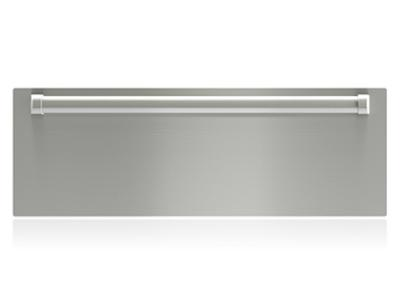 "30"" Wolf Outdoor Warming Drawer - WWD30O"