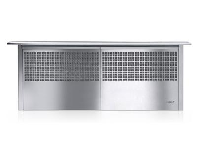"36"" Wolf Downdraft Ventilation System - DD36"