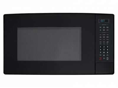 "24""  Electrolux Built-In Microwave Oven - EI24MO45IB"