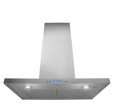 30'' Electrolux  Chimney Wall-Mount Hood - RH30WC55GS