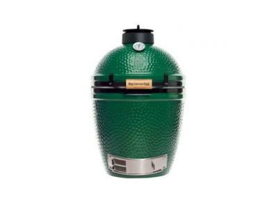 Big Green Egg Charcoal Grill - Medium Egg