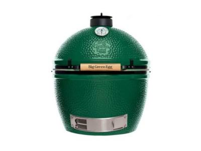 Big Green Egg Charcoal Grill - XLarge Egg