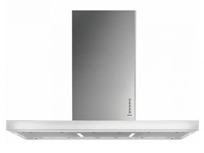 "36"" Falmec Design Series Lux Wall Mount Ducted Hood - FFLUX36W5SS"