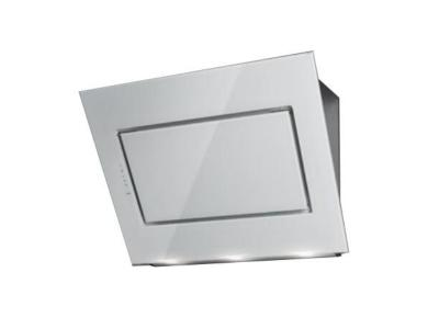 "36"" Falmec Design Series Quasar Wall Mount Ducted Hood In white - FDQWH36W5SG"