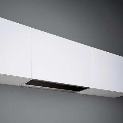 """36"""" Falmec Design Series Move Under Cabinet Ducted Hood with 500 CFM - FDMOV36W5SW"""