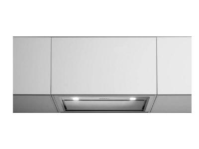 "34"" Falmec  Valentina Built-In Range Hood with 500 CFM - FIVAL34B5SS1"