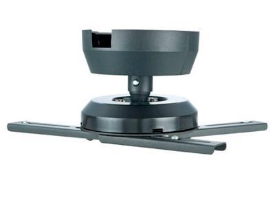 Everik Universal projector mount EM-PJRB