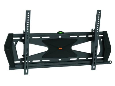 Everik Tilting TV Wall Mount - EM-T2000