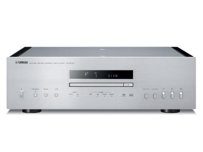 Yamaha  High-Grade CD player CDS2100S