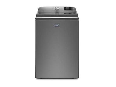 "27"" Maytag 6.0 Cu. Ft. Smart Top Load Washer With Extra Power Button - MVW7230HC"