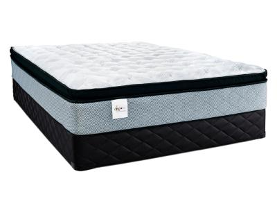 Sealy DRSG V Firm Pillow Top Mattress In Twin XL Size - DRSG V Firm Pillow Top Mattress (Twin XL)