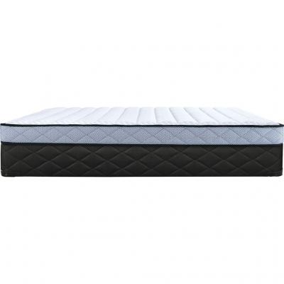 Sealy DRSG I Tight Top Mattress In King Size - DRSG I Tight Top Mattress (King)