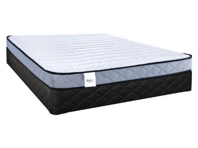 Sealy DRSG I Tight Top Mattress In Queen Size - DRSG I Tight Top Mattress (Queen)