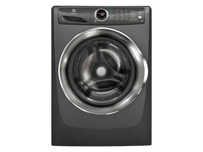 """27"""" Electrolux  5.0 Cu. Ft. IEC Front Load Perfect Steam Washer With LuxCare Wash - EFLS527UTT"""