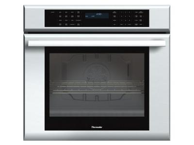 "30"" Thermador Masterpiece Series Single Oven - ME301JS"