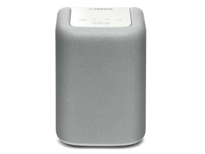 Yamaha MusicCast Wireless Speaker WX010(W)