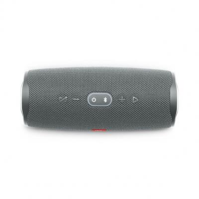 JBL Portable Bluetooth speaker - Charge 4 (G)