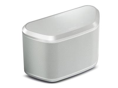 Yamaha MusicCast Wireless Speaker WX030W