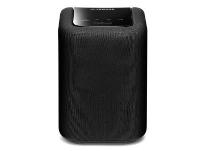 Yamaha MusicCast Wireless Speaker WX010(B)
