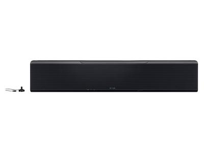 Yamaha 7.1.2 channels Sound Bar - YSP5600B