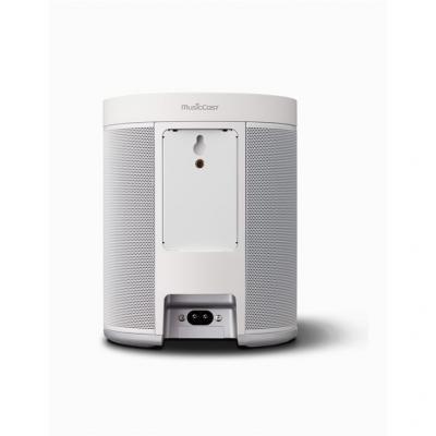 Yamaha WX-021 Wireless Speaker - MusicCast 20 (B)