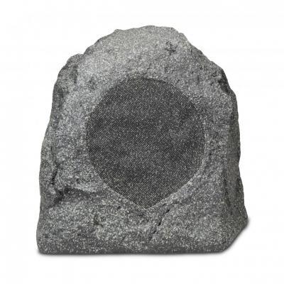 Klipsch ROCK SPEAKER PRO500TRK (Each)