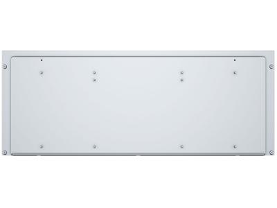 "30"" Thermador Traditional Warming Drawer with Custom Panel Ready - WD30W"