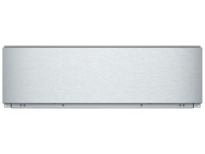 "30"" Thermador Traditional Warming Drawer Push to Open - WD30WC"