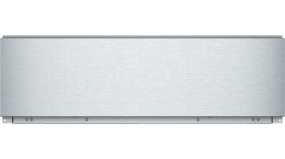 """30"""" Thermador Traditional Warming Drawer Push to Open - WD30WC"""