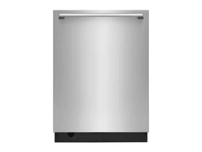 24'' Electrolux Stainless Steel Tub Built-In Dishwasher -  EDSH4944AS