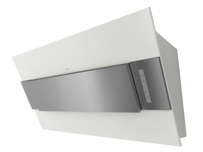 "32"" Zephyr Designer Series Incline Wall Range Hood In White - AINM80AWX"