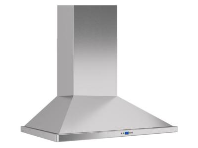 "36"" Zephyr Core Series Venezia Wall Mount Hood - ZVEE36CS"