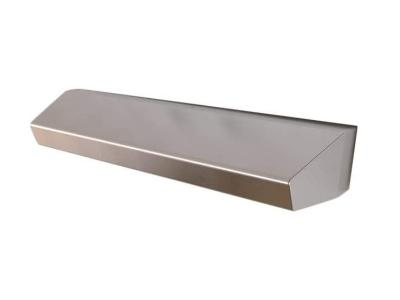 "30"" Zephyr Core Series Breeze II Under Cabinet Range Hood In Stainless Steel - AK1200BS"