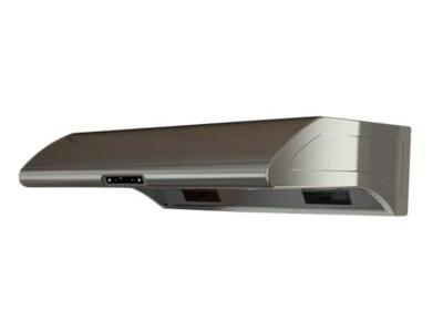 "36"" Zephyr Core Series Typhoon Under Cabinet Hood In Stainless Steel - AK2136BS"