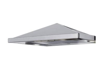 "30"" Zephyr Pyramid Under Cabinet Range Hood with 290 CFM Internal Blower - ZPYE30AS290"