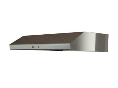 "30"" Zephyr Core Series Cyclone Under Cabinet Range Hood In Stainless Steel - AK6500BS"