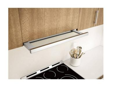 "30"" Zephyr Pisa Undercabinet Range Hood with Low Profile Design - ZPIE30AG290"